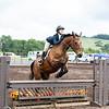 2019 Sewickley Hunt Horse Show-WVU-502