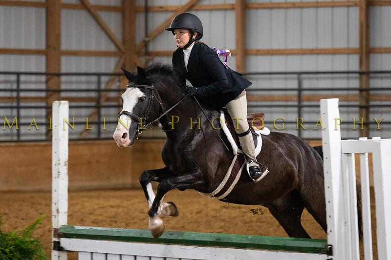2019 Sewickley Hunt Horse Show-WVU-517