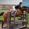 2019 Sewickley Hunt Horse Show-WVU-1