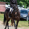 2020  Sewickley Hunt Horse Show-95