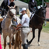 2020  Sewickley Hunt Horse Show-91