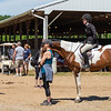 2020  Sewickley Hunt Horse Show-9