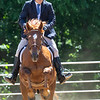 2020  Sewickley Hunt Horse Show-55