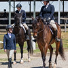 2020  Sewickley Hunt Horse Show-111