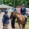 2020  Sewickley Hunt Horse Show-105