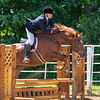 2020  Sewickley Hunt Horse Show-68