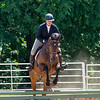 2020  Sewickley Hunt Horse Show-114