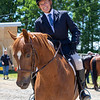 2020  Sewickley Hunt Horse Show-5