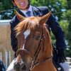 2020  Sewickley Hunt Horse Show-2