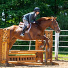 2020  Sewickley Hunt Horse Show-87