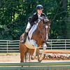 2020  Sewickley Hunt Horse Show-17