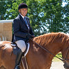2020  Sewickley Hunt Horse Show-1