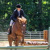 2020  Sewickley Hunt Horse Show-43