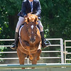 2020  Sewickley Hunt Horse Show-36