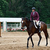 2021 Sewiickley Hunt Horse Show-Saturday-176