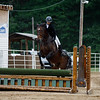 2021 Sewiickley Hunt Horse Show-Saturday-88