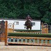 2021 Sewiickley Hunt Horse Show-Saturday-119