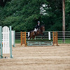 2021 Sewiickley Hunt Horse Show-Saturday-178