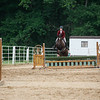 2021 Sewiickley Hunt Horse Show-Saturday-101