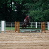2021 Sewiickley Hunt Horse Show-Saturday-92