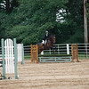 2021 Sewiickley Hunt Horse Show-Saturday-225