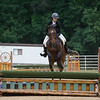 2021 Sewiickley Hunt Horse Show-Saturday-190