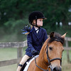 2021 Sewiickley Hunt Horse Show-Saturday-243