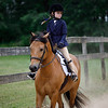 2021 Sewiickley Hunt Horse Show-Saturday-248