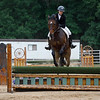 2021 Sewiickley Hunt Horse Show-Saturday-237