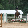 2021 Sewiickley Hunt Horse Show-Saturday-127