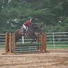 2021 Sewiickley Hunt Horse Show-Saturday-16
