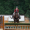 2021 Sewiickley Hunt Horse Show-Saturday-212