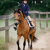 2021 Sewiickley Hunt Horse Show-Saturday-241
