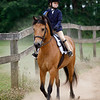 2021 Sewiickley Hunt Horse Show-Saturday-240