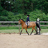 2021 Sewiickley Hunt Horse Show-Saturday-239