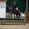 2021 Sewiickley Hunt Horse Show-Saturday-89