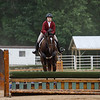 2021 Sewiickley Hunt Horse Show-Saturday-23