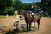 Sewickley Hunt June Show-390