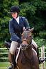 Sewickley Hunt June Show-135