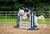 Sewickley Hunt June Show-469