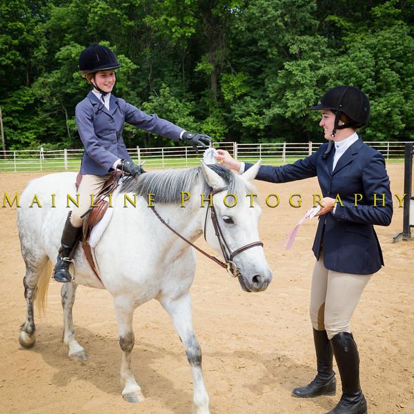 Sewickley Hunt June Show-375