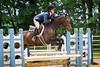 Sewickley Hunt June Show-174