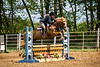 Sewickley Hunt Show May 2013-341-2