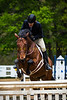 Sewickley Hunt Show May 2013-240-2