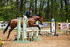Sewickley Hunt Show May 2013-229-2