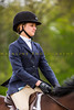Sewickley Hunt Show May 2013-370-2