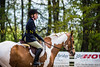 Sewickley Hunt Show May 2013-18-2
