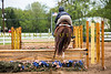 Sewickley Hunt Show May 2013-133-2