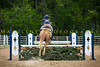 Sewickley Hunt Show May 2013-316-2