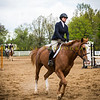 Sewickley Hunt Show May 2013-244-2